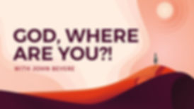 Picture - God Where Are You_!.jpg
