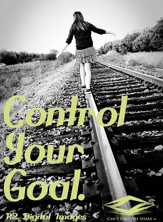 Control your goal.jpg