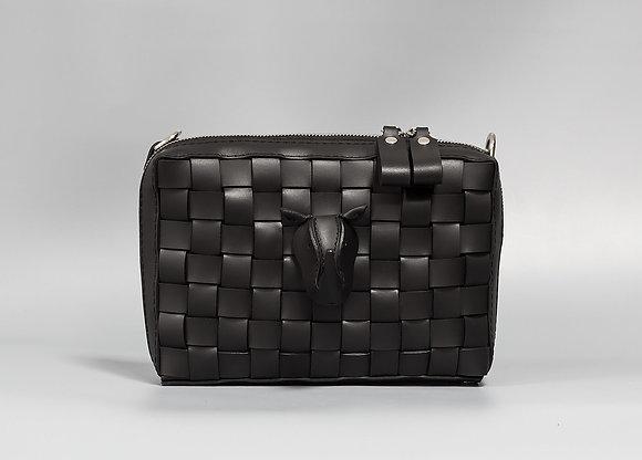 Една:сумка 001
