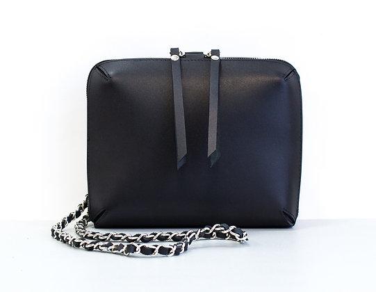 Шаула:сумка 001