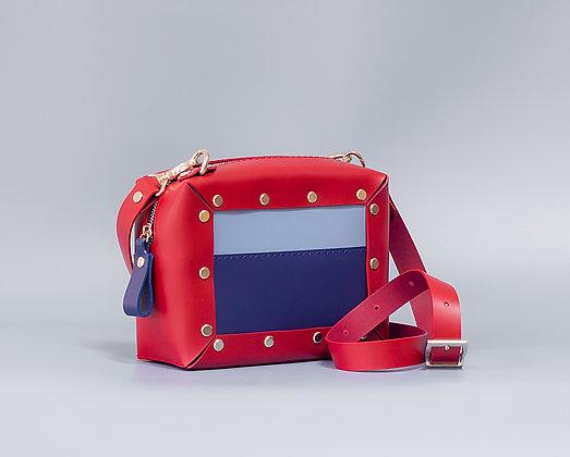 Саїф:сумка 006