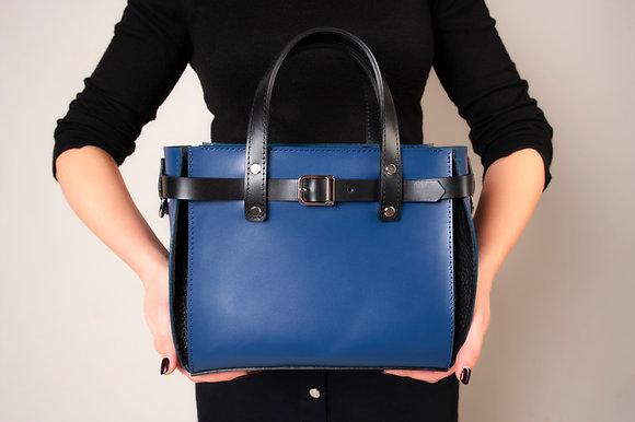 Капела:сумка S 001