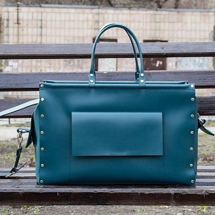 Теріус:сумка 002