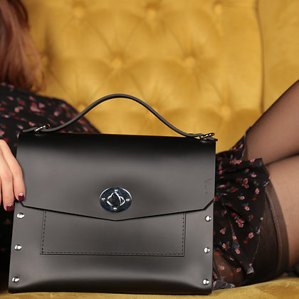 Антарес:портфель XL 001