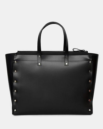 Бетельгейзе:сумка 001