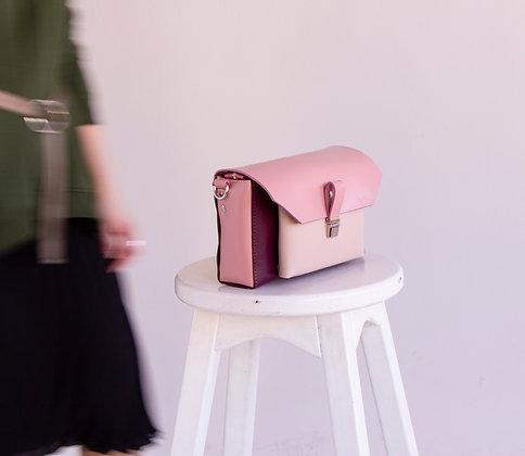 Гелена:сумка 004