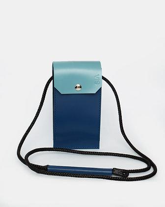 Пульсар:сумка 012