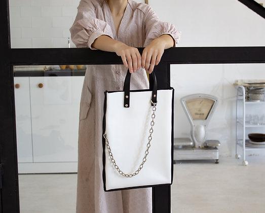Галімеда:сумка