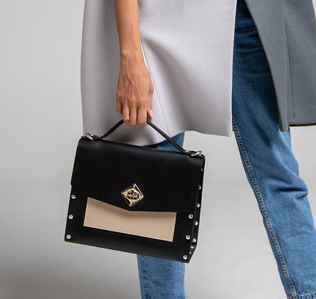 Антарес:портфель XL 010