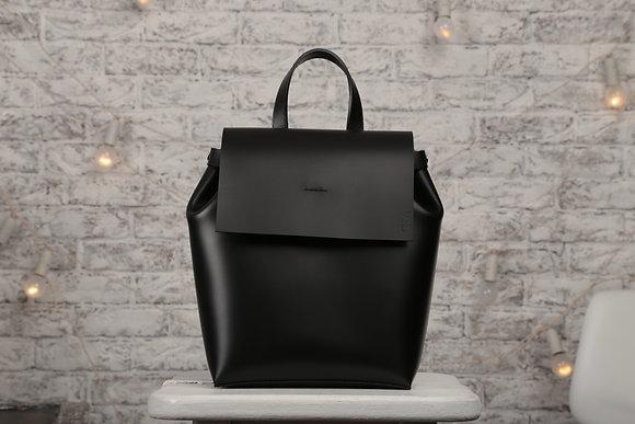 Арктур:рюкзак 003