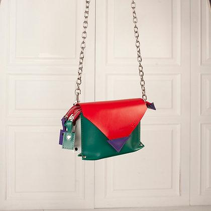 Алія:сумка 003