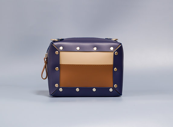 Саїф:сумка 004