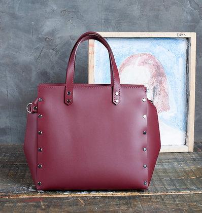 Іва:сумка 001