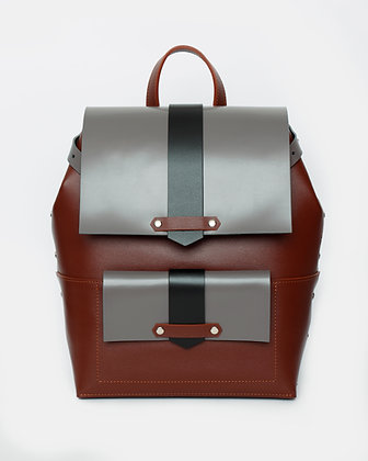 Краз:рюкзак 003