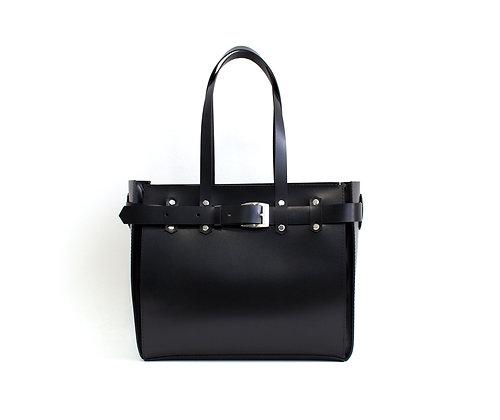 Капела:сумка L 002