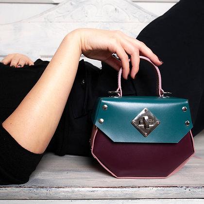 Тейя:сумка 001