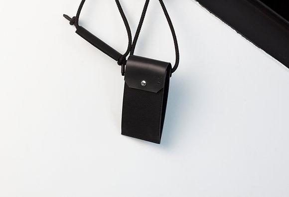 Пульсар:сумка 004