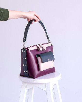 Аврора:сумка 002