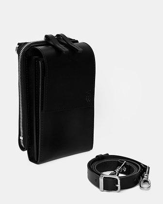 Екліпс:сумка 002