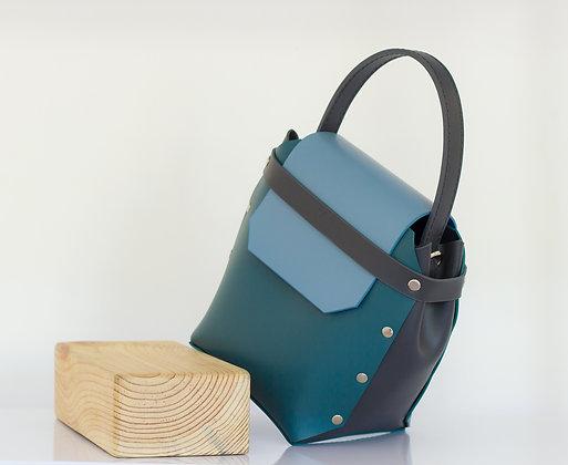 Адара:сумка 013