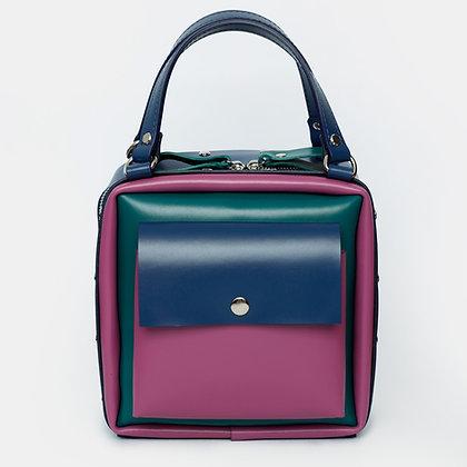 Євгенія:сумка 006