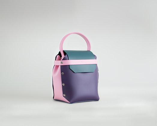 Адара:сумка 009