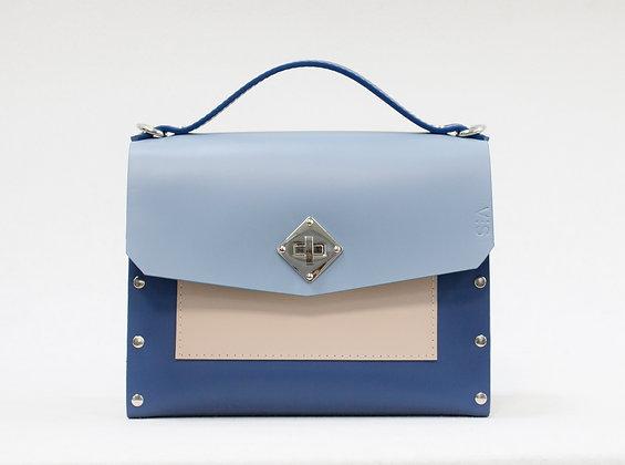 Антарес:портфель XL 003