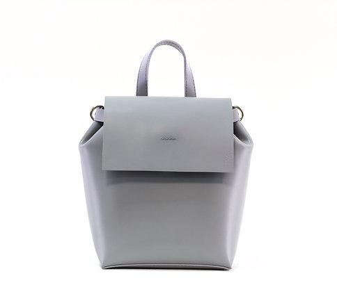 Арктур:рюкзак 005
