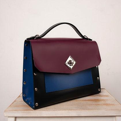 Антарес:портфель XL 009