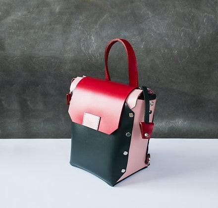 Адара:рюкзак 007