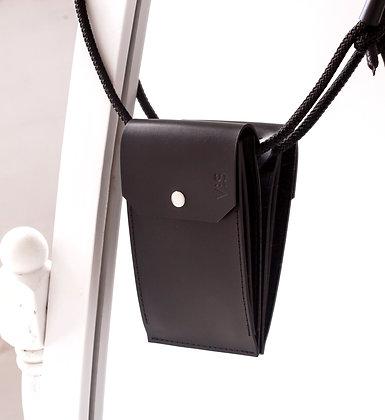 Пульсар:сумка 001