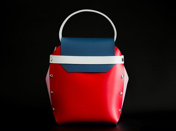 Адара:сумка 016