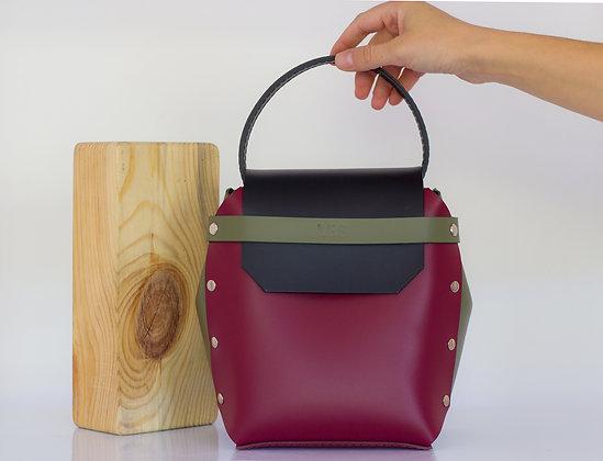 Адара:сумка 014