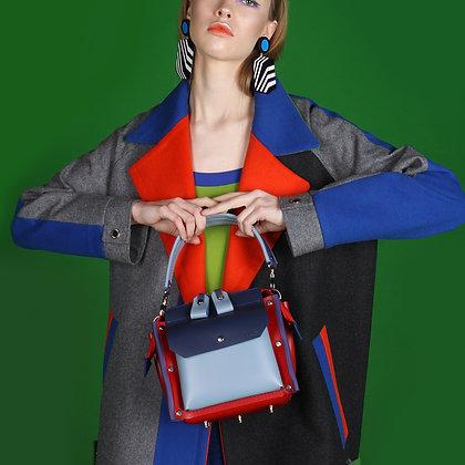 Лютеція:сумка 006