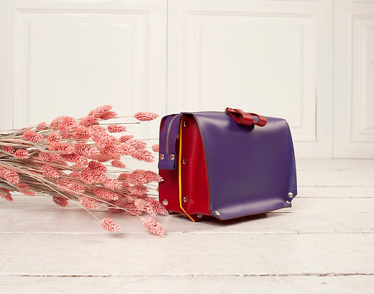 Рея:сумка 004