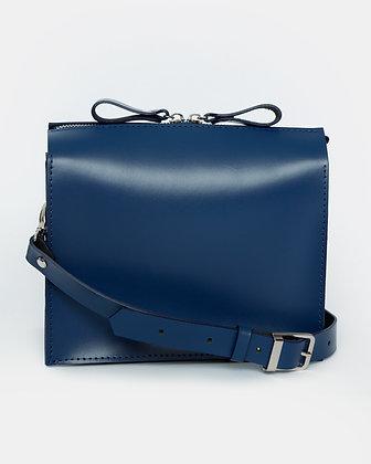 Рея:сумка 006
