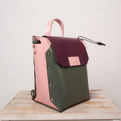 Адара:рюкзак 002