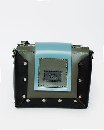 Саїф:сумка 002