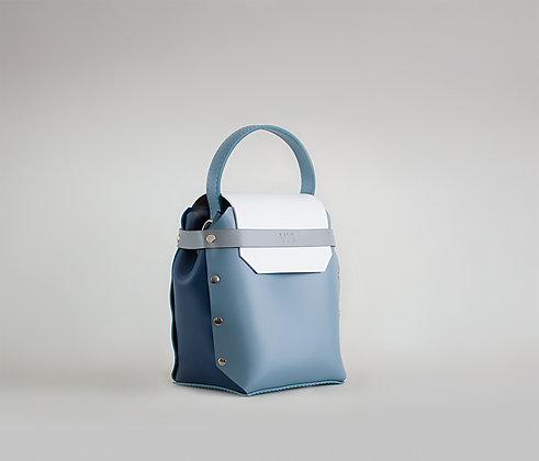 Адара:сумка 007