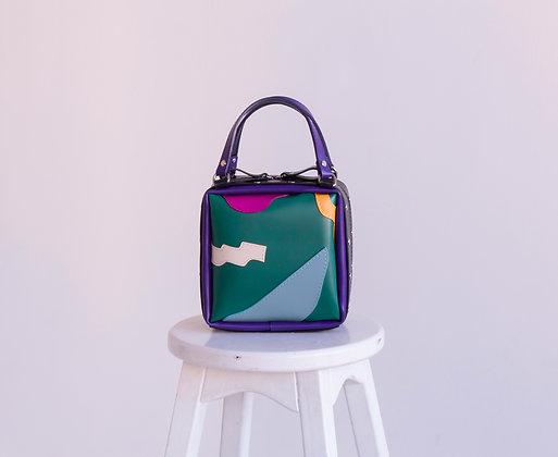 Хартлі:сумка M 001