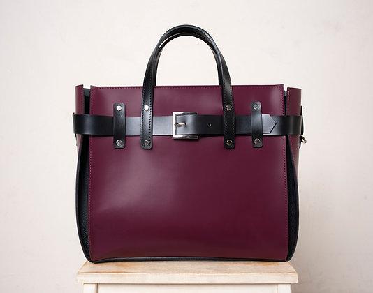 Капела:сумка L 001