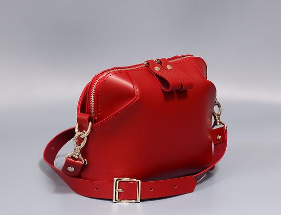 Галатея:сумка 002