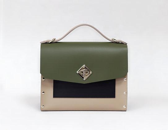 Антарес:портфель XL 002