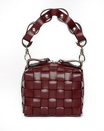 Фрейя:сумка 008