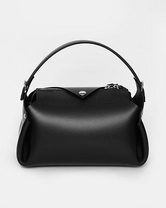 Хоши:сумка М 002