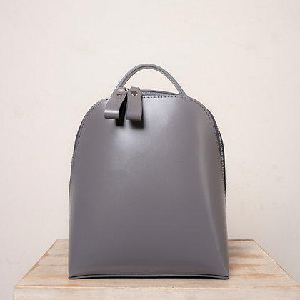 Авіор:рюкзак 001