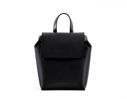 Арктур:рюкзак L 003