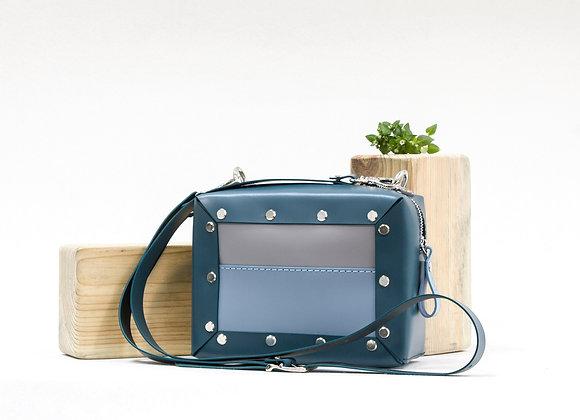 Саїф:сумка 008