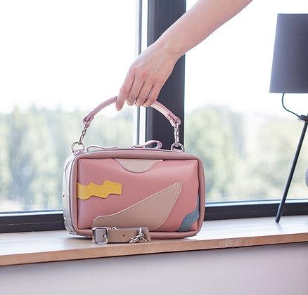 Хартлі:сумка L 003