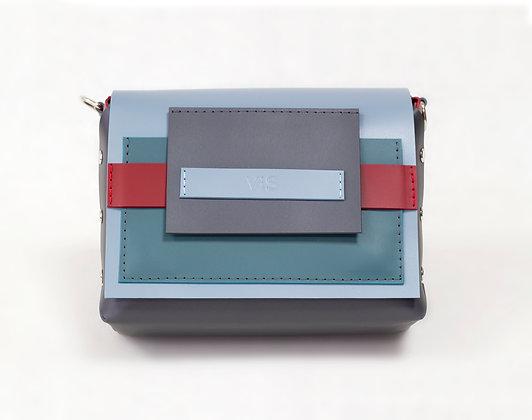Саїф:портфель 002